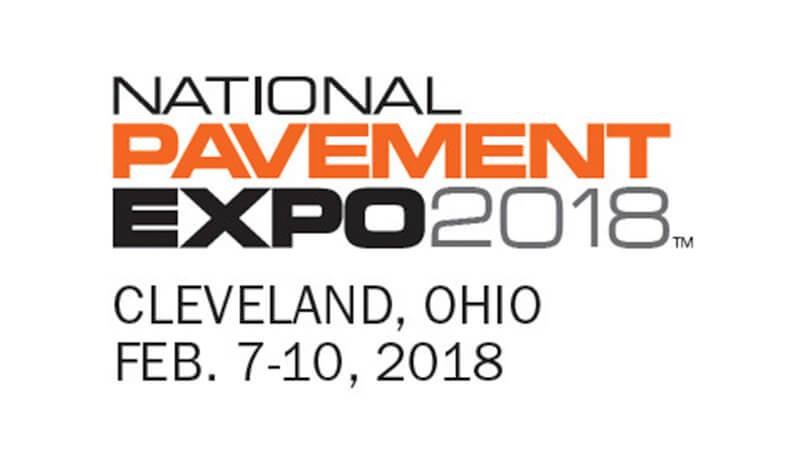 Upcoming Show: NPE 2018