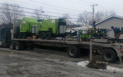 NEW RTIC Dealer – NJ & NY