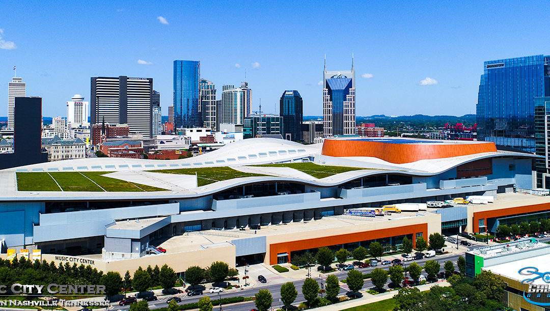 National Pavement Expo 2020