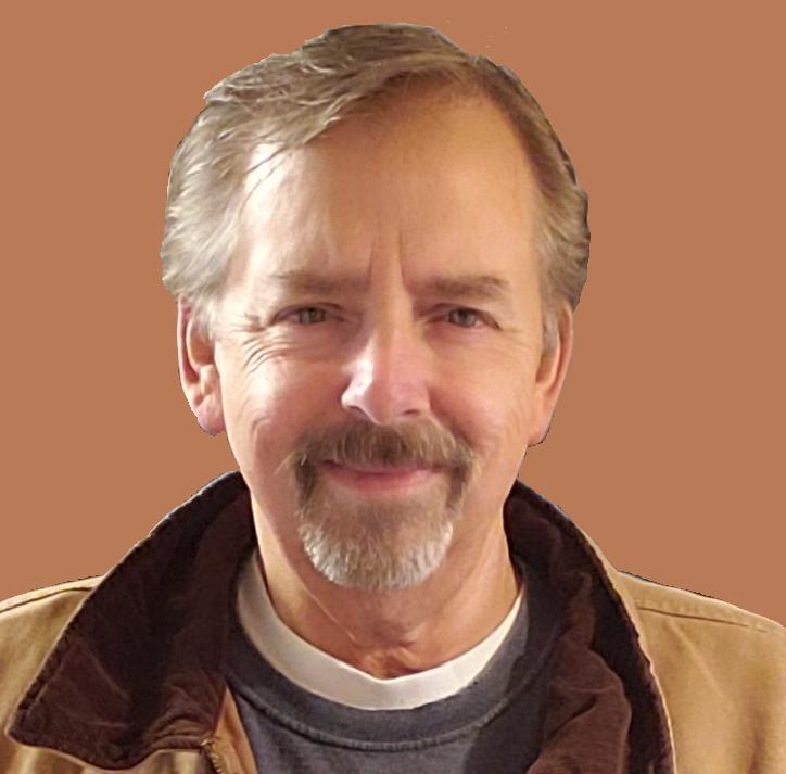 Rick Fagans