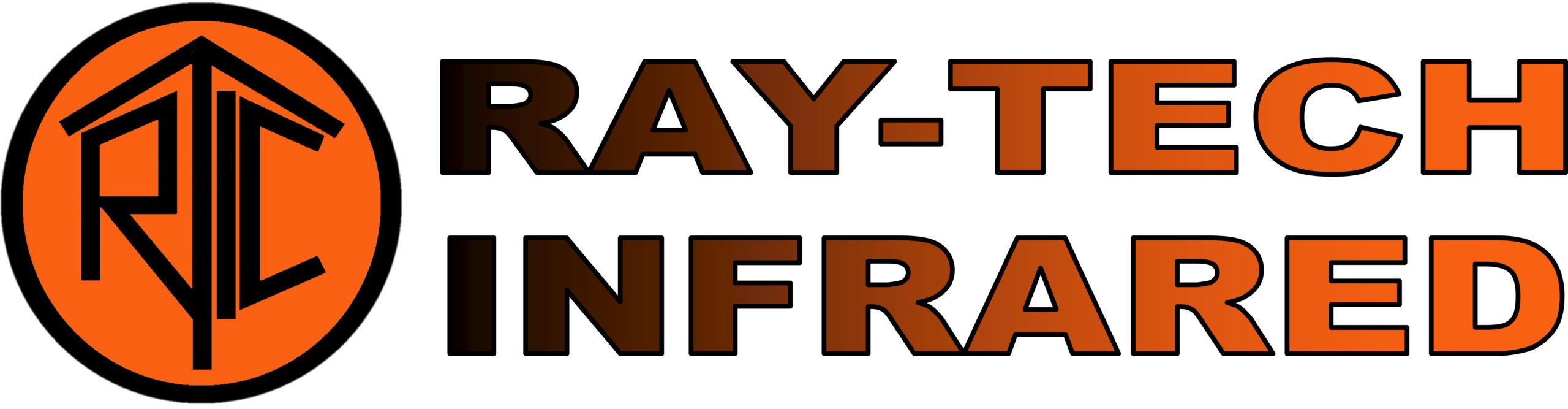Ray-Tech Infrared